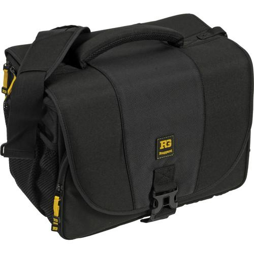 Ruggard Commando Pro 65 DSLR Shoulder Bag PSB-665B