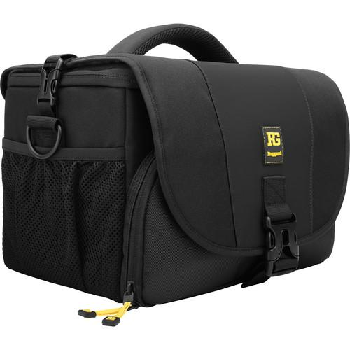 Ruggard Commando Pro 75 DSLR Shoulder Bag PSB-675B
