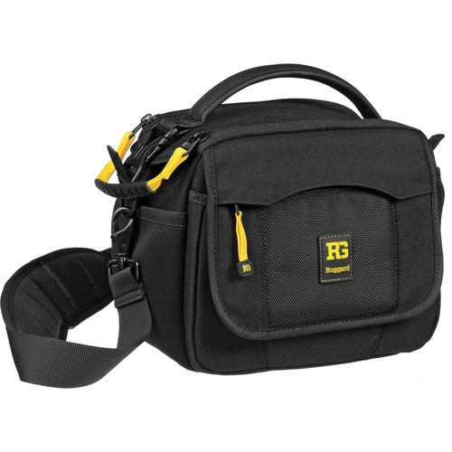 Ruggard Fast-Action Bullet 55 Shoulder Bag PSB-455B