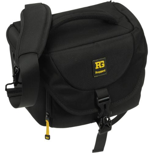 Ruggard  Navigator 35 DSLR Shoulder Bag PSB-235B