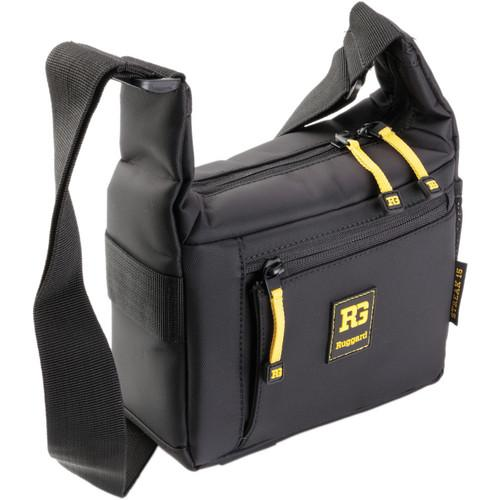 Ruggard  STREAK 15 Shoulder Bag PSB-515B