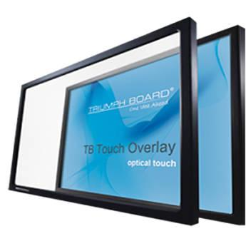 Samsung CY-TM65 Optical Touch Overlay for ME65B CY-TM65