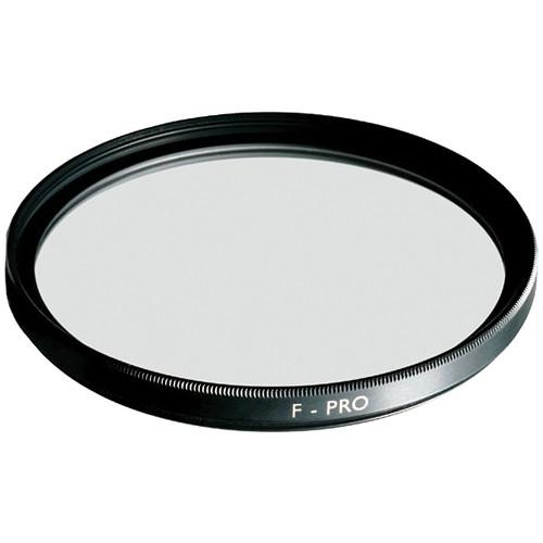 Schneider B W 0.3 (101) Neutral Density Filter 65-1070188