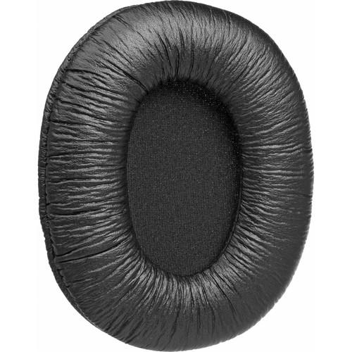 Senal  Replacement Earpads (Pair) SMH-PAD