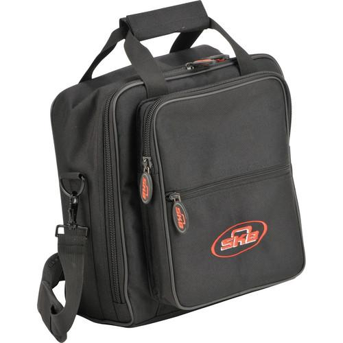 SKB 1SKB-UB1212 Universal Equipment / Mixer Bag 1SKB-UB1212