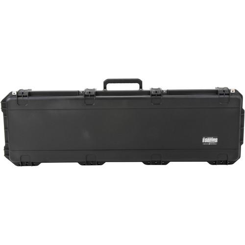SKB 3I-5014-KBD Waterproof Injection Molded 76 Note 3I-5014-KBD