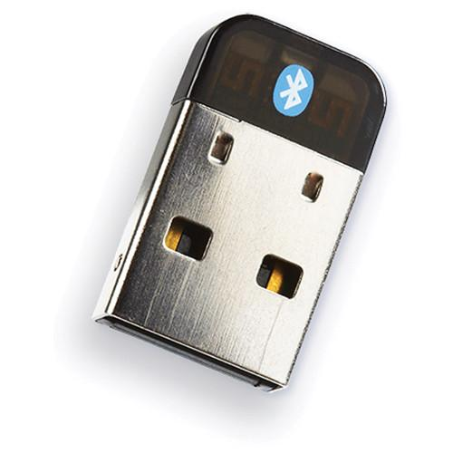 Smk-link Bluetooth v4.0 LE EDR Nano Dongle VP6495