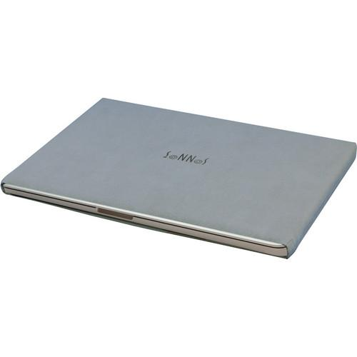 Sonnet 2fit-13TR Notebook Sleeve & Screen 2FIT-13TR
