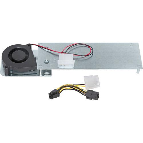 Sonnet Cooling Kit for the ATTO R680 RAID Card CK-R680