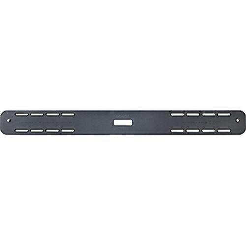 Sonos  PLAYBAR Wall Mount Kit 616PBWLMNT