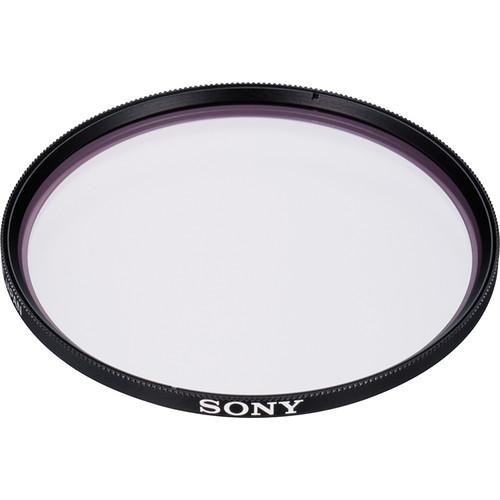 Sony 40.5mm Multi-Coated Protector Filter VF-405MP
