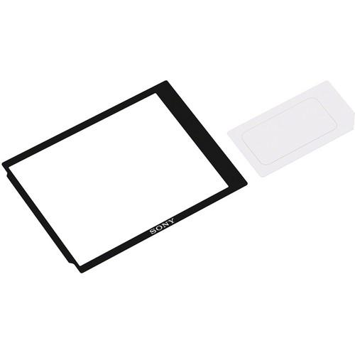 Sony Protective LCD Cover for the Alpha a99 Camera PCKLM14