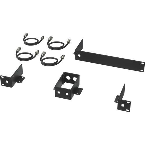 Sony RMMHRD1 DWZ Series Receiver Rack Mount Kit RMM-HRD1
