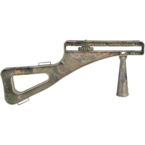 Stedi-Stock II Shoulder Brace with Quick Release (Camo) 1231