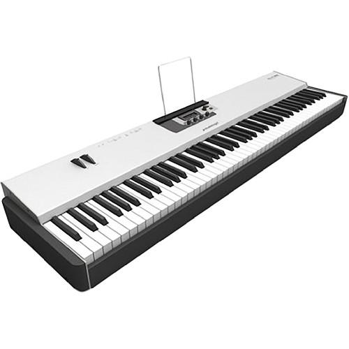 StudioLogic ACUNA 88 Expandable Studio Keyboard ACUNA-88