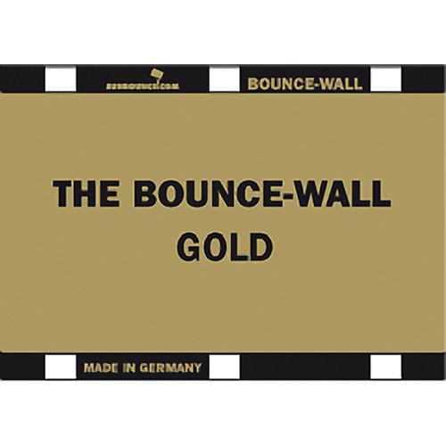 Sunbounce  BOUNCE-WALL (Gold) C-000-B430