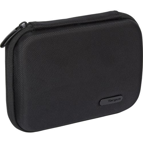 Targus Case for Premium Power Charger (Black) APX001USZ