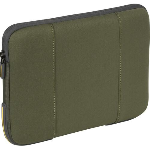 Targus Impax Laptop Sleeve (10.2