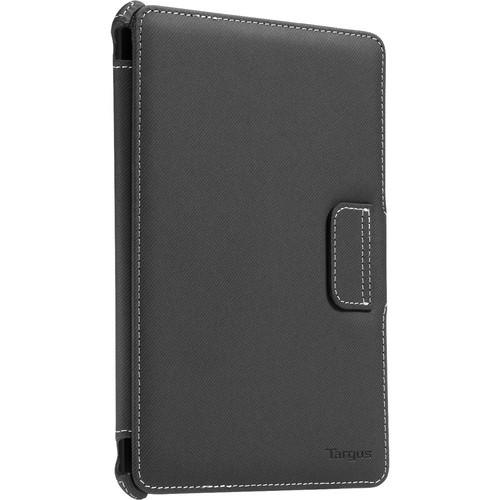 Targus Vuscape Case and Stand for the iPad mini (Black) THZ182US
