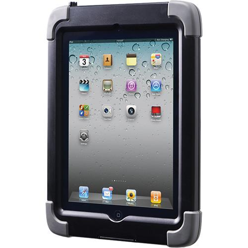 The Joy Factory aXtion Pro Case for iPad Gen 2, 3 and 4 CWA101