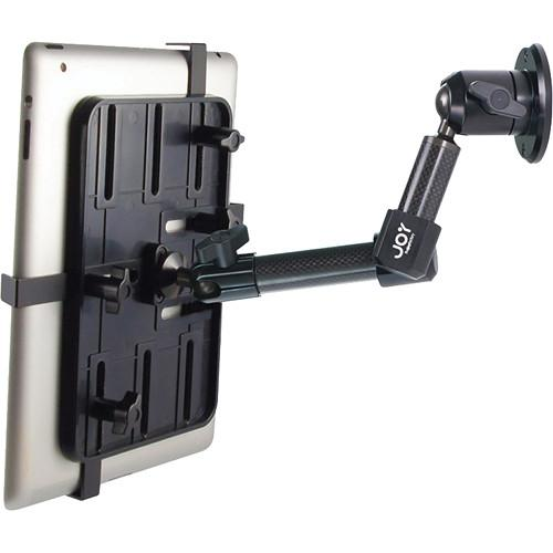 The Joy Factory  Unite Wall/Cabinet Mount MNU102