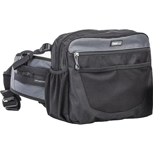 Think Tank Photo Change Up Shoulder Bag/Belt Pack/Chest Pack 416