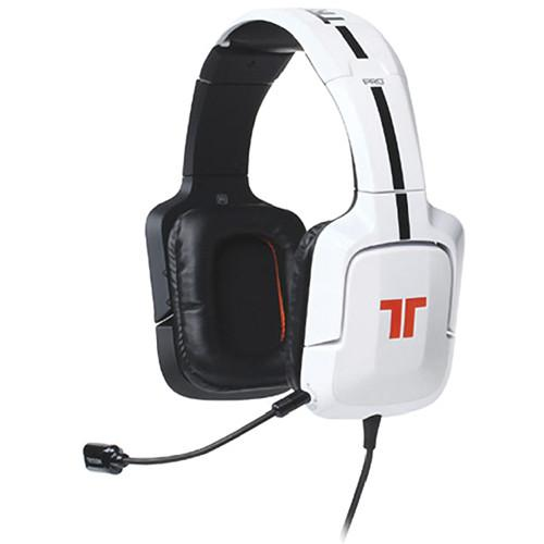 Tritton Pro  5.1 Surround Headset for Xbox TRI90303N001/02/1