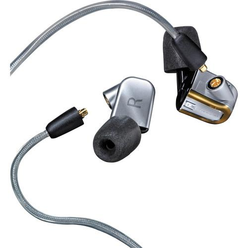 Ultrasone  IQ In-Ear Headphones ULTRASONE IQ