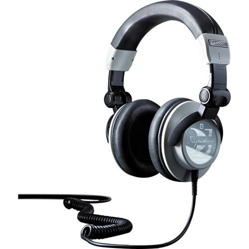 Ultrasone  Signature DJ Headphones SIGNATURE DJ