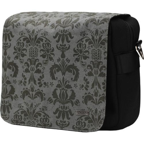 UNDFIND One Bag 10 Camera Bag (Baroque) OB10-0002