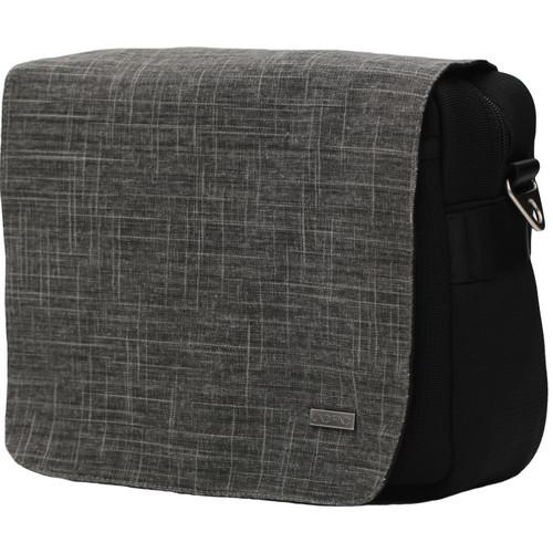 UNDFIND One Bag 10 Camera Bag (Stone Gray) OB10-0003
