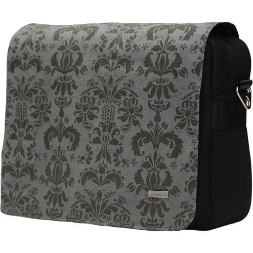 UNDFIND One Bag 13 Camera Bag (Baroque) OB13-0002