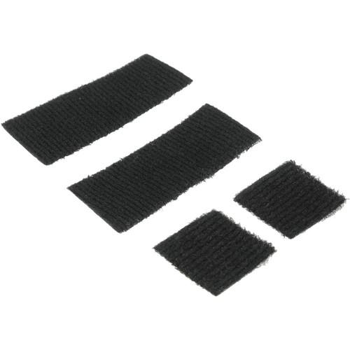Vello Fastener Strips for Portable Flashes FD-830