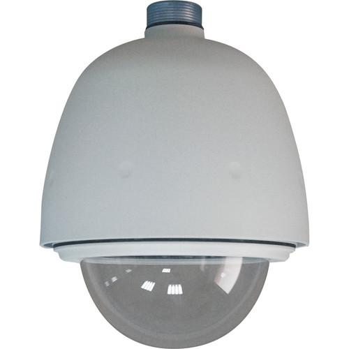 Vivotek AE-131 Outdoor Dome Housing with Transparent 900003800Z