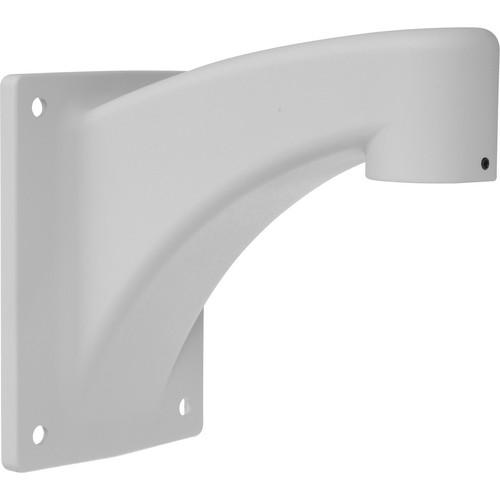 Vivotek  AM-212 Wall Mount Bracket 900004200G