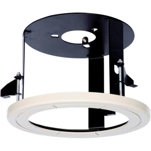 Vivotek  AT-C9 Recessed Bracket 900004500G