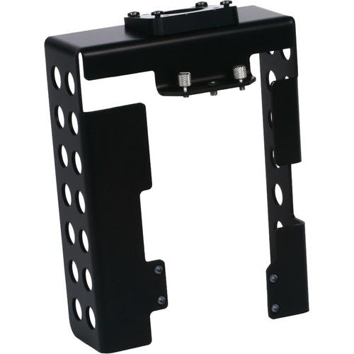 Vocas  0900-0004 Viewfinder Bracket 0900-0004