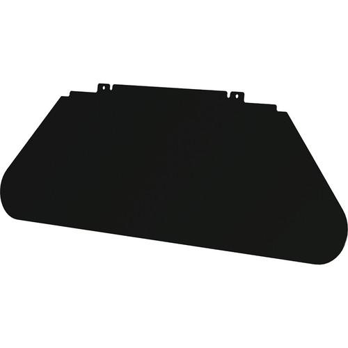 Vocas Top Flag for MB-4 Series Matte Boxes (Compact) 0430-0003