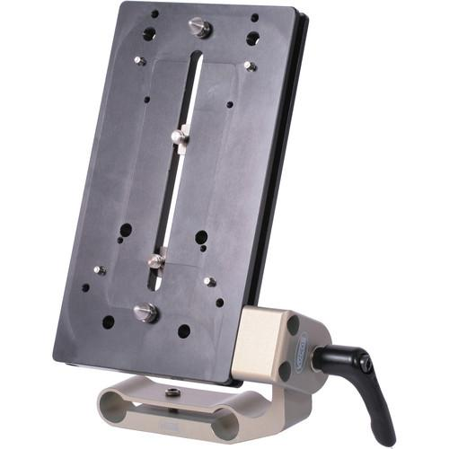 Vocas  Universal Recorder Bracket 0370-0300