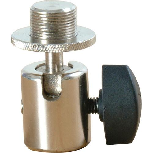 WindTech  MA-01 Locking Ball Socket Adapter MA-01