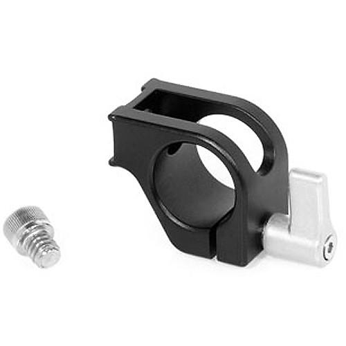 Wooden Camera 145800 Cage Rod Clamp (19mm) WC-145800