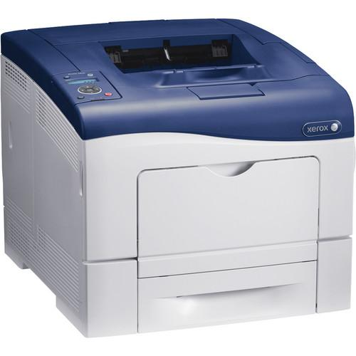 Xerox Phaser 6600/DN Network Color Laser Printer 6600/DN