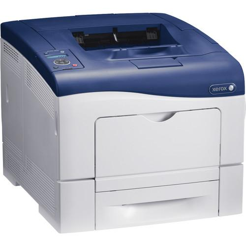 Xerox Phaser 6600/N Network Color Laser Printer 6600/N