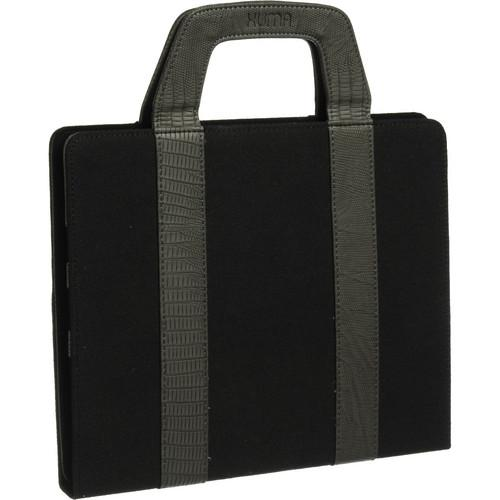 Xuma Tote Portfolio Case for iPad 2nd, 3rd, 4th Gen CTL-112B