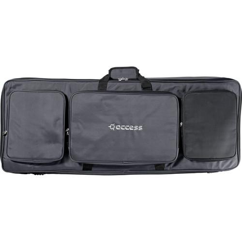 Access Music Deluxe Bag for Virus TI VIRUS TI KEYBOARD DELUXE