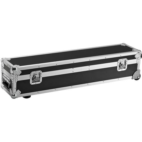 Acebil HC-115 Transport Case for 1 Stage Tripod System HC-115