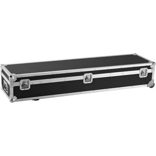 Acebil  HC-160 Hard Case HC-160