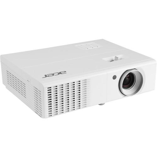 Acer H5370BD HD Home Series DLP 3D Projector MR.JG511.00A