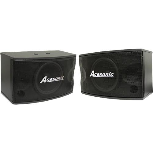 Acesonic USA SP-450 10