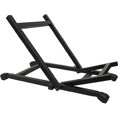 Acesonic USA  SS-22 PA System Tilt Stand SS-22